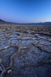 02-death-valley-13