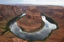 07-horseshoe-bend-1
