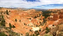 Bryce Canyon National Park by usaexplorer