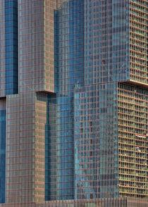 facade by Oliver Heisler