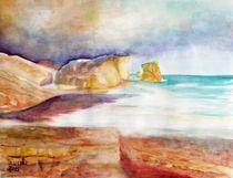 In Zypern von Irina Usova