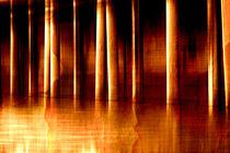 Druckwärme  von Bastian  Kienitz