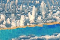 Cloud-banks-02-large