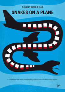 No501-my-snakes-on-a-plane-minimal-movie-poster