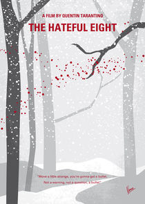 No502-my-hateful-eight-minimal-movie-poster