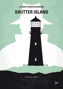 No513-my-shutter-island-minimal-movie-poster