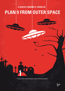 No518-my-plan-9-from-outer-space-minimal-movie-poster