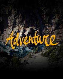 Adventure-river-deny-art