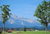 Muenchen-nach-brixen-2015-239