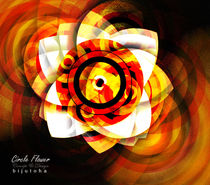 Circle-flower-bijutoha