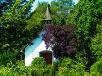 Erlöserkirche by brava64