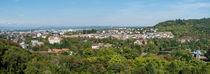 Dsc0854-panorama-2-lr-lr