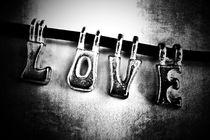 Love-lederband-002e