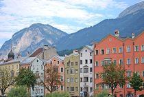 Muenchen-nach-brixen-2015-293