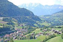 Muenchen-nach-brixen-2015-377