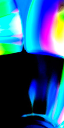 Rainbow-colours-2