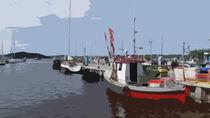 Hafen-thiessow