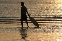Atmo-strand-sundowner-boardkids-2