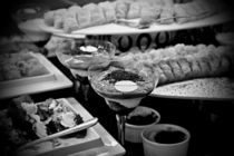 Dessert-001-sw