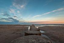 Baltic Moments by Peter Steinhagen