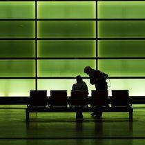 Green by Sebastian Wuttke
