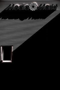 Schattenseiten by Bastian  Kienitz