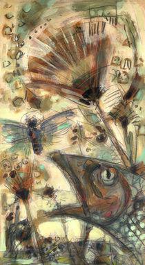 Flyfishing-2