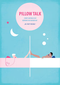 06-pillowtalk
