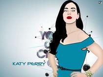 Katy-perry-toon