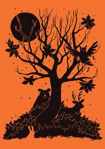 Autumn-forest-copy