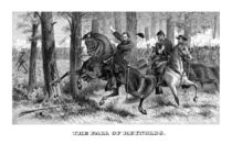 446-the-fall-of-general-reynolds-civil-war