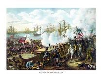 458-andrew-jackson-battle-of-new-orleans