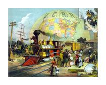 465-railroad-trains-rail-station-artwork