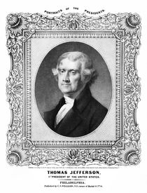 469-president-jefferson-white