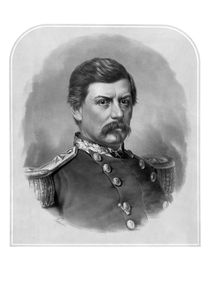 490-general-george-mcclellan-artwork