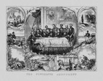 506-the-15th-amendment-civil-war-artwork-writing-old
