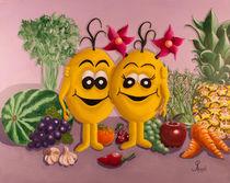 Organiclove