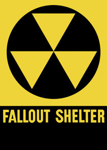 541-fallout-shelter-sign-poster