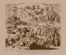 552-the-end-of-the-republican-party-american-history-print-white