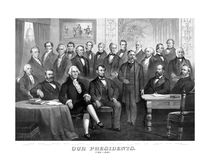576-our-presidents-1789-1881-american-history-print