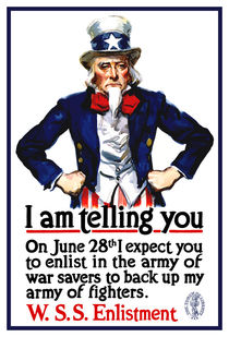 601-299-uncle-sam-i-am-telling-you-ww1-poster