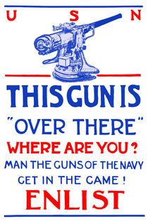 615-306-man-the-guns-of-the-navy-usn-enlist-poster