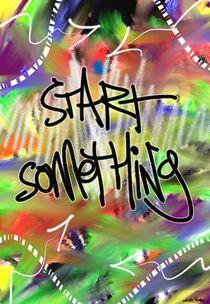Start-something-bst1