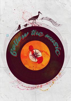 Followthemusic-c-sybillesterk