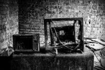 Television by blaccsquare