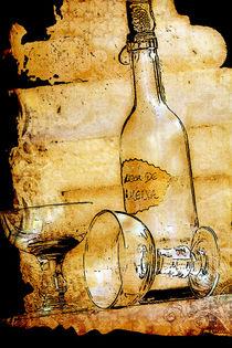 licor de ameixa by Boris Selke