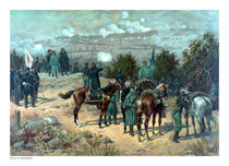 631-battle-of-chattanooga-civil-war-print