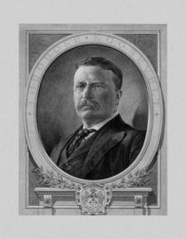 639-president-teddy-roosevelt-vintage-artwork