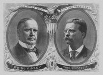 663-teddy-roosevelt-william-mckinley-for-president-vintage-campaign-print