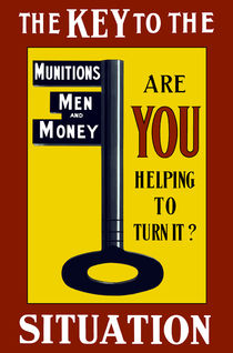 691-339-men-money-munitions-the-key-to-the-situation-ww2-poster
